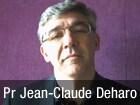 Pr <b>Jean-Claude Deharo</b> - 2000676-thumb